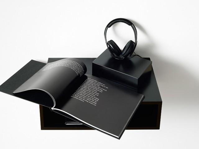 Books – 1999 till Present